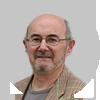 GP-Cool Speed – Ihre Ansprechpartner – Ing. Walter Steffel